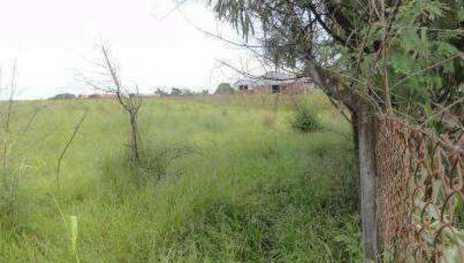 Foto - Imóvel Rural 2 ha - Centro Comercial Agrícola Taquaral - Piracicaba - SP - [2]