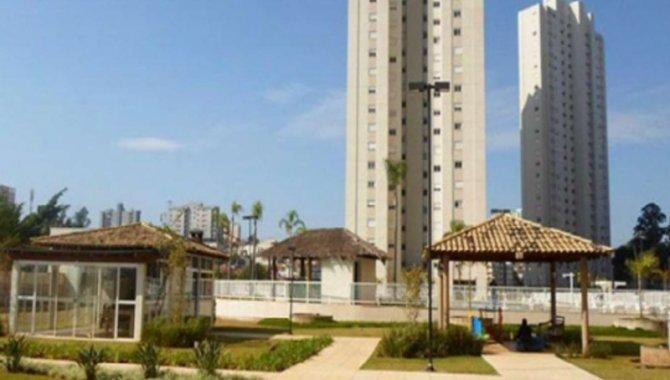 Foto - Direitos sobre Apartamento 186 m² - Boa Vista - São Caetano do Sul - SP - [3]