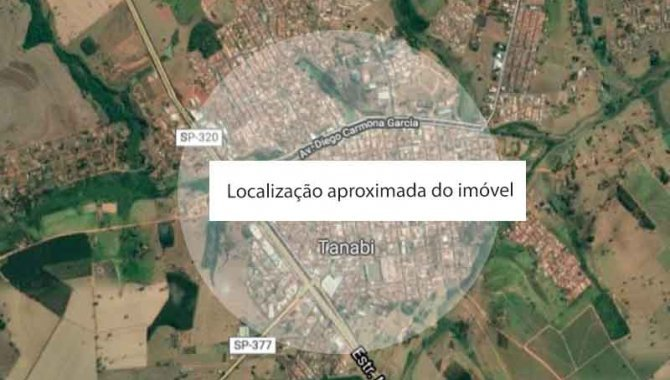 Foto - Terreno 180 m² (Lote 10) - Residencial Jardim Progresso III - Tanabi - SP - [1]