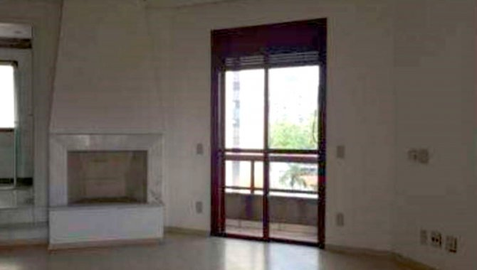 Foto - Apartamento Duplex 815 m² - Jardim Parque Morumbi - São Paulo - SP - [6]