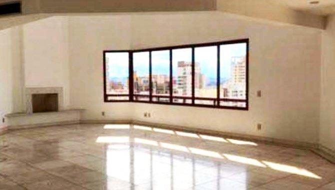 Foto - Apartamento Duplex 815 m² - Jardim Parque Morumbi - São Paulo - SP - [4]