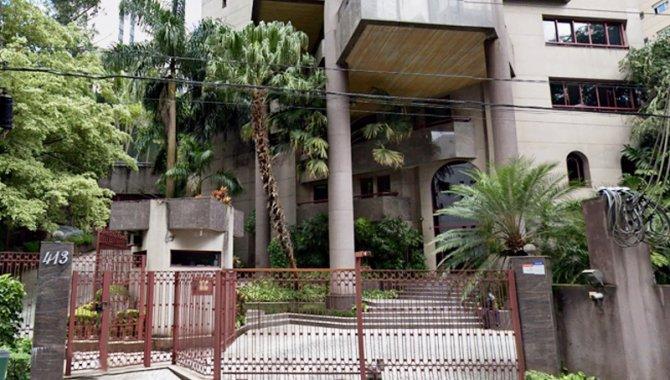 Foto - Apartamento Duplex 815 m² - Jardim Parque Morumbi - São Paulo - SP - [1]