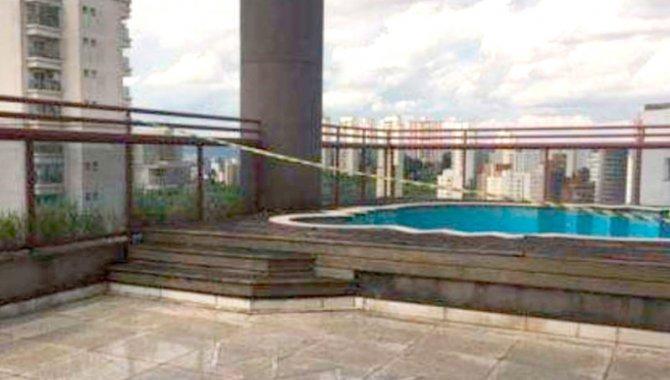Foto - Apartamento Duplex 815 m² - Jardim Parque Morumbi - São Paulo - SP - [7]