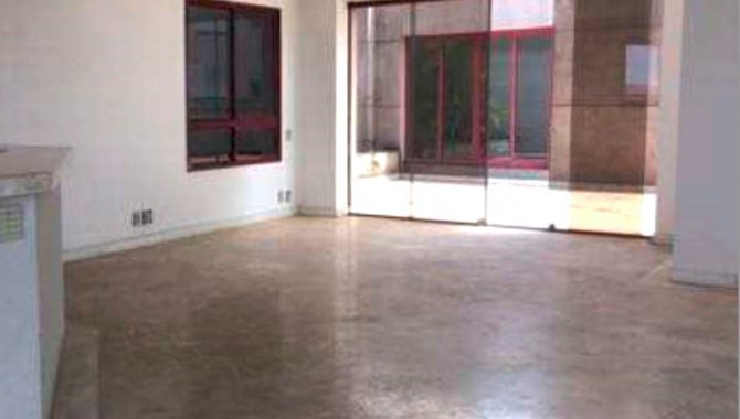 Foto - Apartamento Duplex 815 m² - Jardim Parque Morumbi - São Paulo - SP - [5]