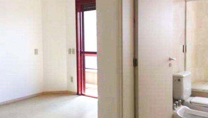 Foto - Apartamento Duplex 815 m² - Jardim Parque Morumbi - São Paulo - SP - [3]
