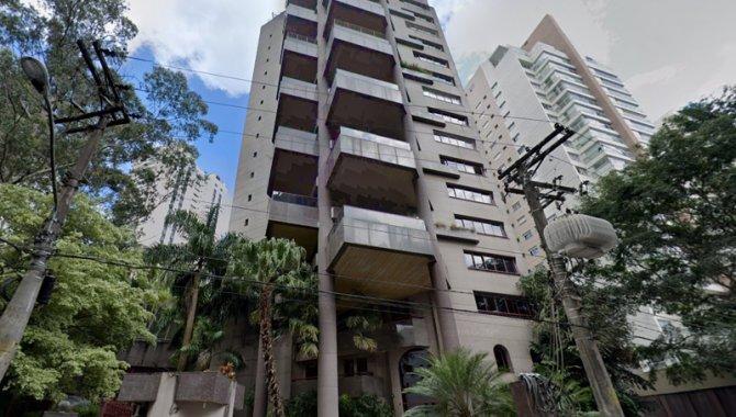Foto - Apartamento Duplex 815 m² - Jardim Parque Morumbi - São Paulo - SP - [2]