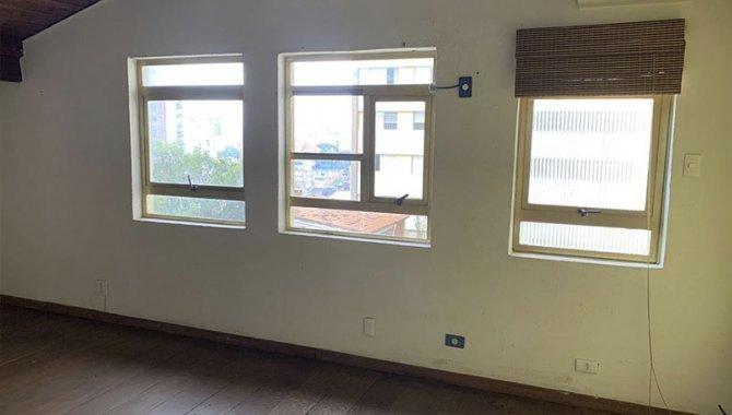 Foto - Casa 586 m² - Vila Romana - São Paulo - SP - [14]
