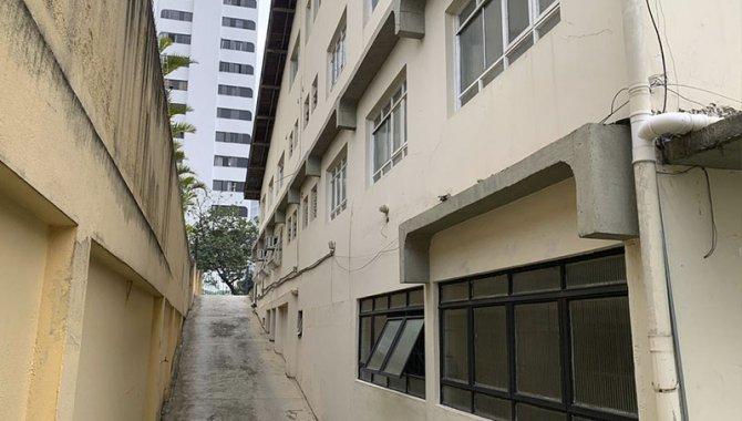 Foto - Casa 586 m² - Vila Romana - São Paulo - SP - [22]