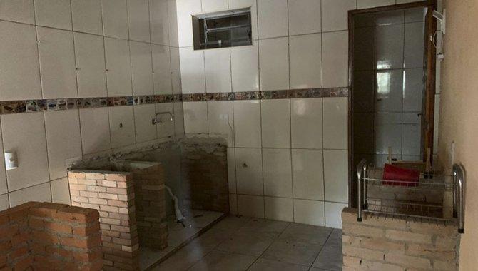 Foto - Casa 586 m² - Vila Romana - São Paulo - SP - [20]