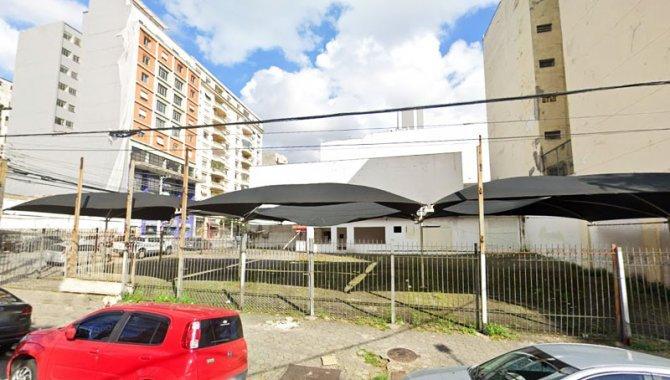 Foto - Parte Ideal sobre Imóvel Comercial 637 m² - Campos Elíseos - São Paulo - SP - [2]