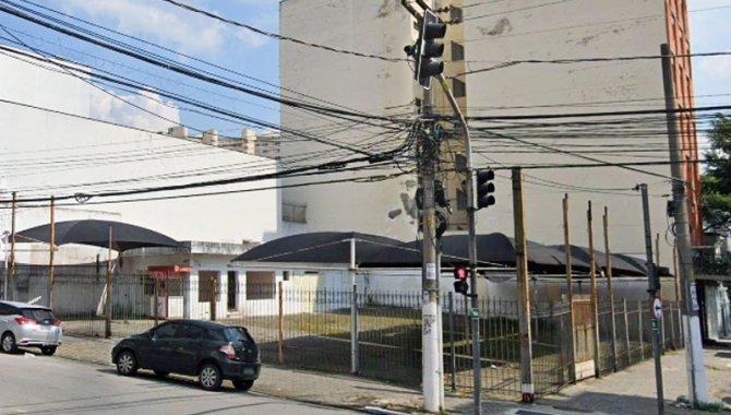 Foto - Parte Ideal sobre Imóvel Comercial 637 m² - Campos Elíseos - São Paulo - SP - [1]