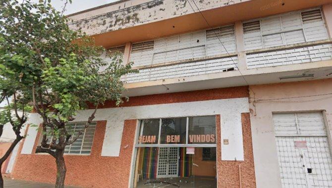 Foto - Imóvel Comercial 2.227 m² - Vila Mendonça - Araçatuba - SP - [1]