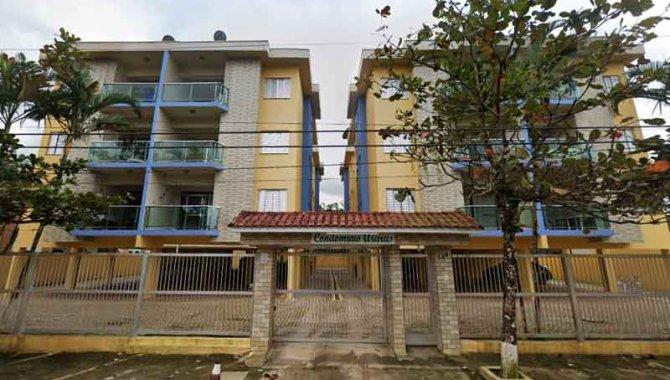 Foto - Apartamento 86 m² - Maranduba - Ubatuba - SP - [1]
