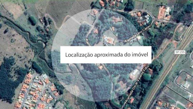 Foto - Parte Ideal sobre Terreno 1.338 m² - Colina Verde - Avaré - SP - [1]