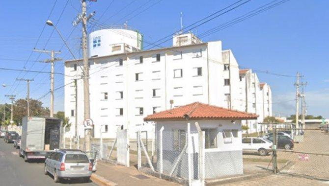 Foto - Direitos sobre Apartamento 44 m² - Vila Pinheiros - Mogi Guaçu - SP - [1]