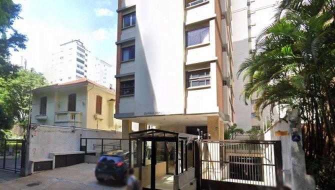 Foto - Apartamento 198 m² - Jardim Paulista - São Paulo - SP - [2]
