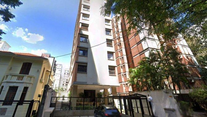 Foto - Apartamento 198 m² - Jardim Paulista - São Paulo - SP - [1]