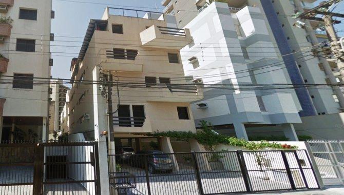Foto - Apartamento 98 m² - Enseada - Guarujá - SP - [1]