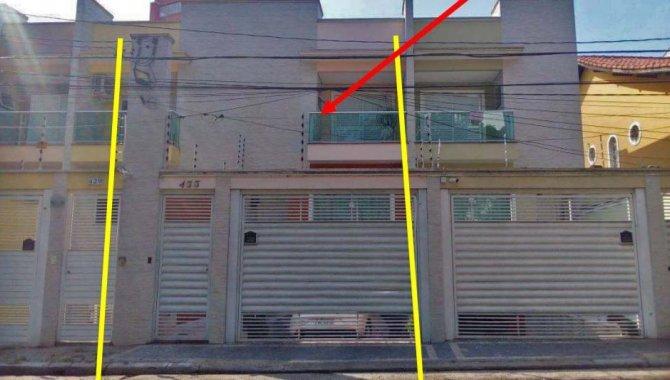 Foto - Casa 290 m² - Jardim Textil - São Paulo - SP - [2]