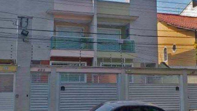 Foto - Casa 290 m² - Jardim Textil - São Paulo - SP - [1]