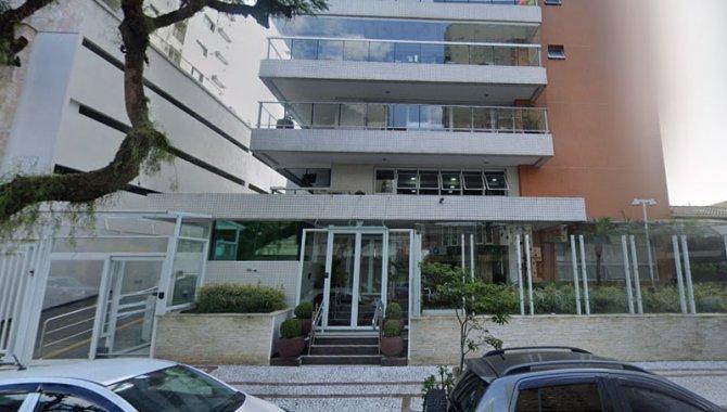 Foto - Direitos Aquisitivos sobre Apartamento 171 m² - Embaré - Santos - SP - [2]