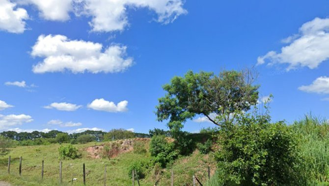 Foto - Área de Terras 137 ha - São José dos Campos - SP - [2]