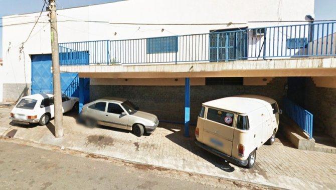 Foto - Galpão Industrial 440 m² - Vila Marina - São Carlos - SP - [2]