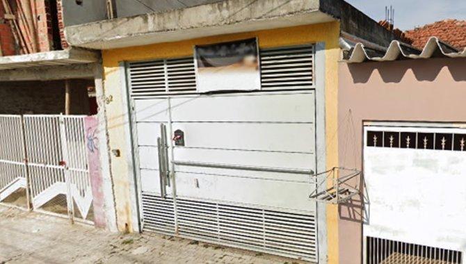 Foto - Casa 101 m² - Jardim Nova Poá - Poá - SP - [1]