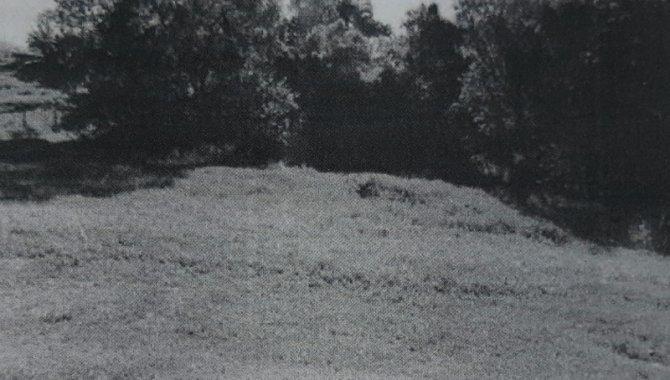 Foto - Terreno 1.015 m² - Jardim Primavera - Itupeva - SP - [3]
