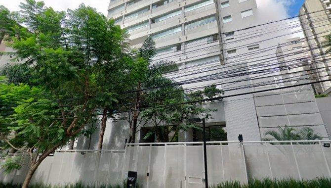 Foto - Apartamento 62 m² - Bela Vista - São Paulo - SP - [1]