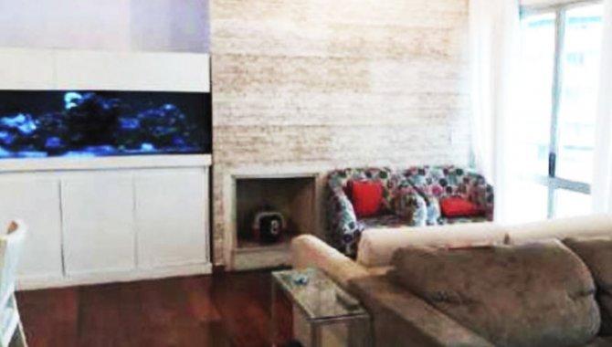Foto - Direitos sobre Apartamento 156 m² - Morumbi - São Paulo - SP - [15]
