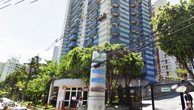 Foto - Direitos sobre Apartamento 156 m² - Morumbi - São Paulo - SP - [1]