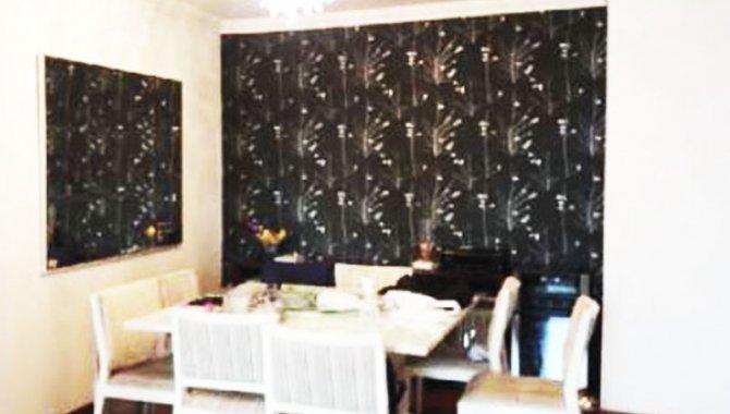 Foto - Direitos sobre Apartamento 156 m² - Morumbi - São Paulo - SP - [13]