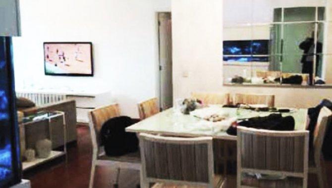 Foto - Direitos sobre Apartamento 156 m² - Morumbi - São Paulo - SP - [12]