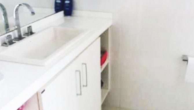 Foto - Direitos sobre Apartamento 156 m² - Morumbi - São Paulo - SP - [19]