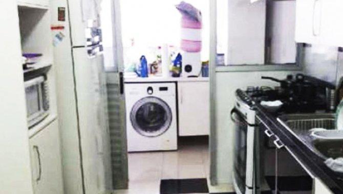 Foto - Direitos sobre Apartamento 156 m² - Morumbi - São Paulo - SP - [20]