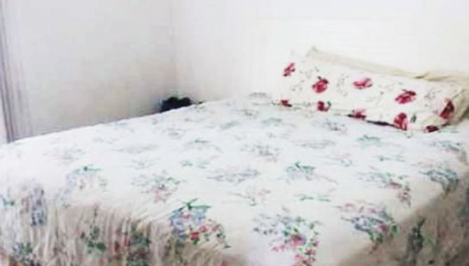 Foto - Direitos sobre Apartamento 156 m² - Morumbi - São Paulo - SP - [18]