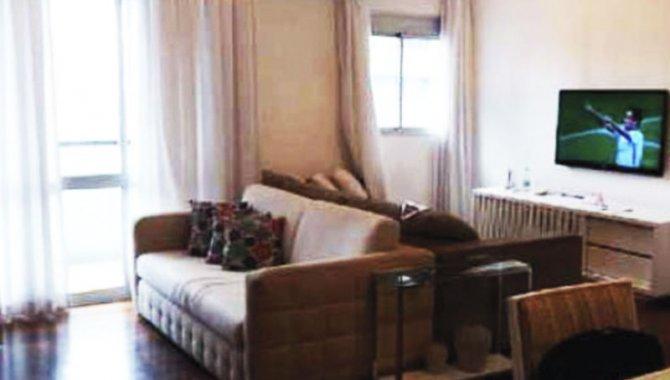 Foto - Direitos sobre Apartamento 156 m² - Morumbi - São Paulo - SP - [14]