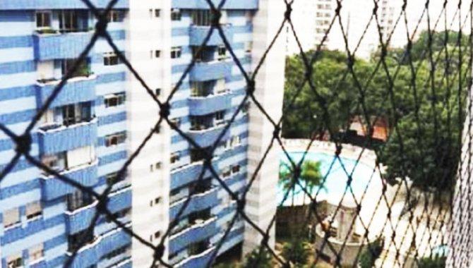 Foto - Direitos sobre Apartamento 156 m² - Morumbi - São Paulo - SP - [22]