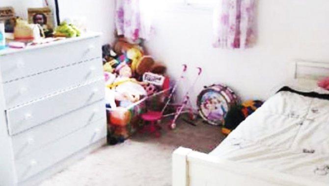 Foto - Direitos sobre Apartamento 156 m² - Morumbi - São Paulo - SP - [16]