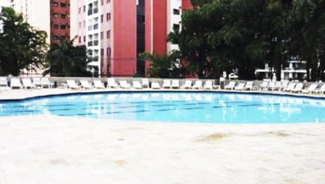 Foto - Direitos sobre Apartamento 156 m² - Morumbi - São Paulo - SP - [3]