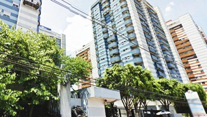 Foto - Direitos sobre Apartamento 156 m² - Morumbi - São Paulo - SP - [2]