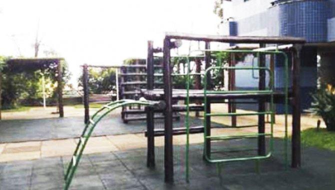 Foto - Direitos sobre Apartamento 156 m² - Morumbi - São Paulo - SP - [4]