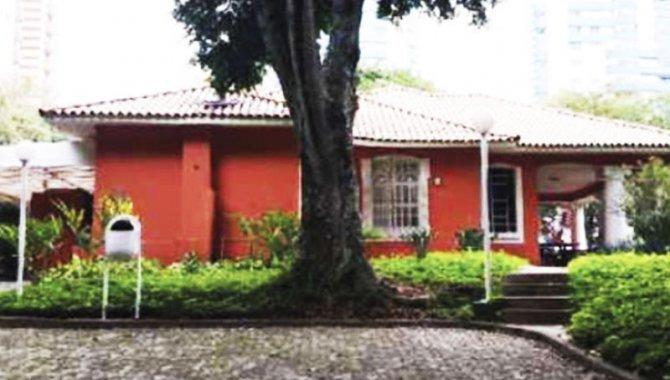 Foto - Direitos sobre Apartamento 156 m² - Morumbi - São Paulo - SP - [6]
