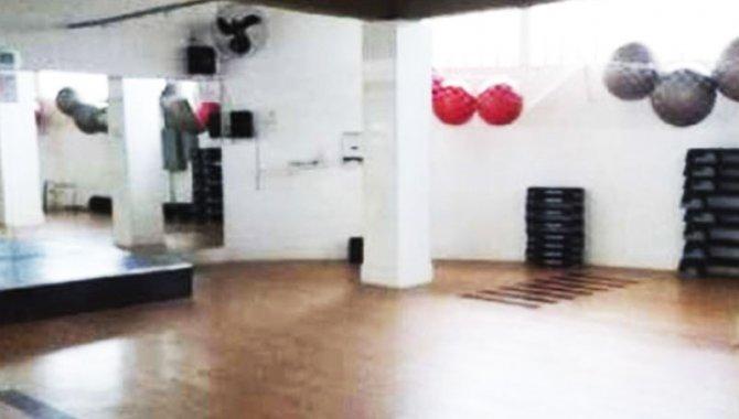 Foto - Direitos sobre Apartamento 156 m² - Morumbi - São Paulo - SP - [10]