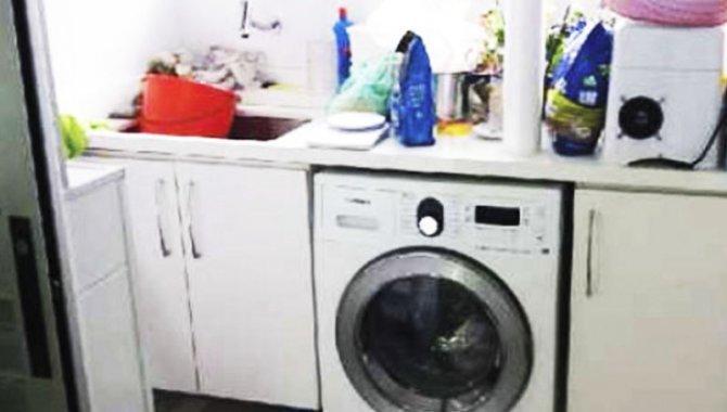 Foto - Direitos sobre Apartamento 156 m² - Morumbi - São Paulo - SP - [21]
