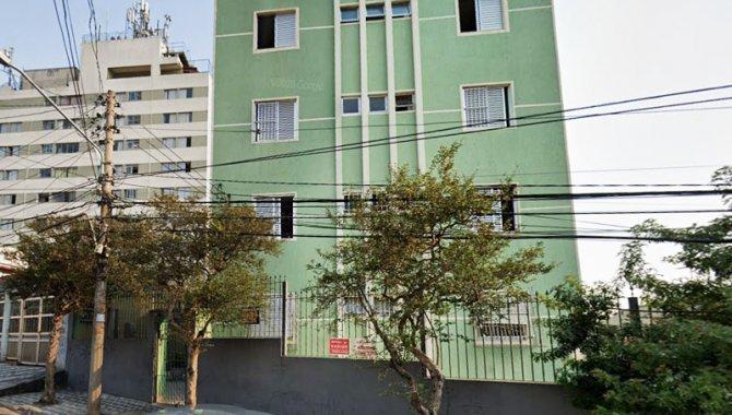 Foto - Apartamento 47 m² - Vila Isolina Mazzei - São Paulo - SP - [1]