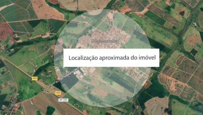 Foto - Sítio São Benedito 20 ha - Fazenda Piedade  - Cosmorama - SP - [1]