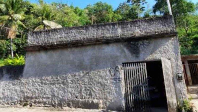 Foto - Casa 134 m² - Vira Copos - Cachoeiras de Macacu - RJ - [1]