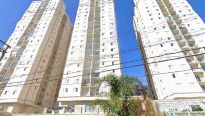 Foto - Apartamento 47 m² (01 Vaga) - Dos Casa - São Bernardo do Campo - SP - [1]